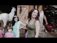 Bővebben: Gyermekotthon látogatás Tusnádfürdőn