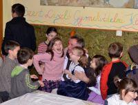 Bővebben: Hála adás Tusnádfürdőn a 2013- as évért
