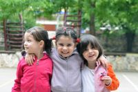 Bővebben: Irgalmasság iskolája 12