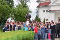 Bővebben: A hit megerősítése Kovásznán
