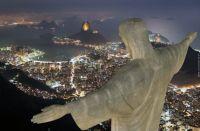Bővebben: A Szentszék közzé tette a pápa Rio de Janeiro-i útjának programját