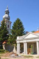 Bővebben: Titi Hajnalka: A Stubenberg- kastély titka