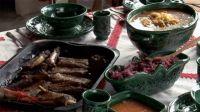 Bővebben: Székely konyha Csíksomlyón