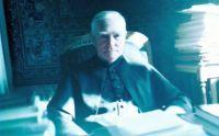Bővebben: A Hegy – film- és képgyűjtemény Márton Áron életéről