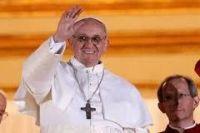 Bővebben: Ferenc pápa: A mai egyháznak meg kell válnia a világiasságtól, a pénztől, politikától