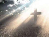 Read more: GOD IS PATIENT…