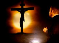 Bővebben: Istentől és az ő szentjeitől tanuljunk...