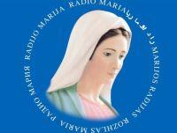 Bővebben: Önkéntes kérdezőbiztosokat keres a Mária Rádió – Álljunk egy jó ügy mellé!