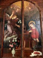Read more: MARY'S FAITH…