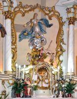 Bővebben: Húsvét 3.vasárnap, 2017 Déva