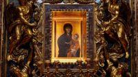 Bővebben: A pápa angyali kar énekét hallotta – A Regina coeli története