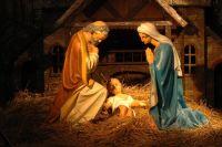 Bővebben: Szent Család ünnepe