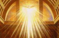 Bővebben: 6. Keresztény tanösvény: Hiszek a Szentlélekben