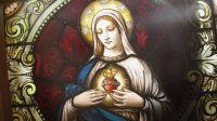 Bővebben: Boldogságos Szűz Mária Szeplőtelen Szíve