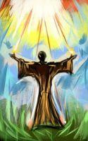 Bővebben: Gyermek Jézus kilenced - II. nap