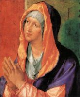 Read more: THE GREATNESS OF MARY…