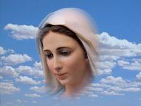 Bővebben: Mária neve ünnepe