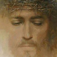 Bővebben: Advent tizenhetedik napja: Az imánkban keresük a Társat!