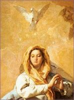 Bővebben: 2010. december 8. – Szűz Mária Szeplőtelen Fogantatása