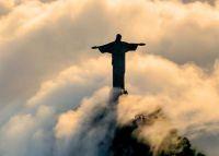 Bővebben: 2. Hittanóra: Hiszek Jézus Krisztusban