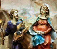 Bővebben: Szent József ünnepe