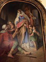 Bővebben: Szent Erzsébet búcsú mise Szászvároson
