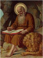 Bővebben: V. béke bajnok antiochiai Szent Ignác