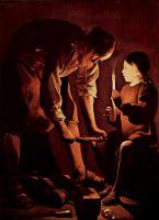 Bővebben: I. Béke bajnok Szent József