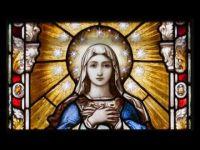 Bővebben: Téged dicsér az ég...