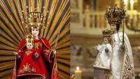 Bővebben: Ó Mária, Isten anyja- Mátraverebély-Szentkút