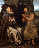 Bővebben: VI. Béke bajnok Remete Szent Pál