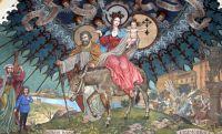 Bővebben: Elmélkedés Szent család ünnepén