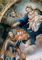 Read more: OUR BLESSED LADY OF HUNGARY PRAY FOR US…