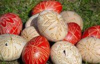 Bővebben: Húsvét