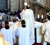 Bővebben: Jézus feltámadt a halálból