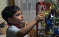 Bővebben: Karácsonyi készülődés Déván