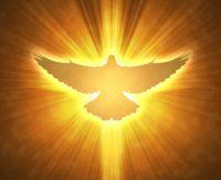 Bővebben: 6. Hittanóra: Hiszek a Szentlélekben