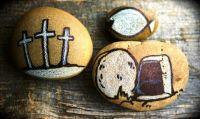 Bővebben: Áldott húsvétot kívánok!