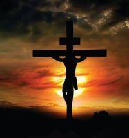 Bővebben: 4. Keresztény tanösvény- Jézus, aki szenvedett Poncius Pilátus alatt