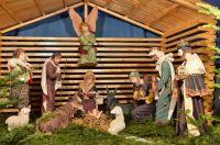 Bővebben:  Karácsony utáni 2. vasárnap