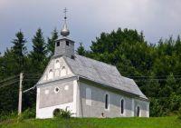 Bővebben: Szent Antal nagykilenced