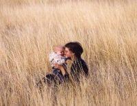 Bővebben: Anyák napi elmélkedés