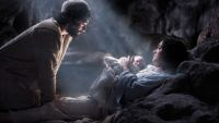 Read more: The night of Holy Christmas…