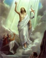 Bővebben:  Áldott Húsvéti Ünnepeket!