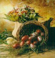 Bővebben: Húsvét hétfő