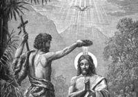 Bővebben: Urunk megkeresztelkedése 2014