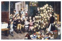 Bővebben: Karácsonyi köszöntő