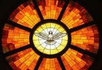 Bővebben: Pünkösd vasárnap, 2017- Déva