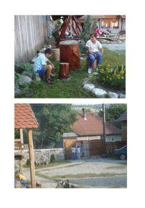 b_300_300_16777215_00_images_stories_Alapitvany_Hirek_9.jpg
