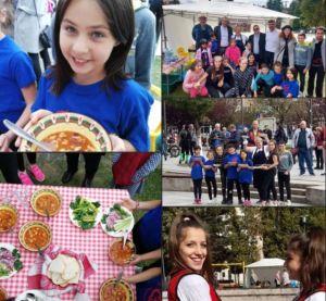 b_300_300_16777215_00_images_stories_Alapitvany_Hirek_Petrozsenyifozoverseny.jpg